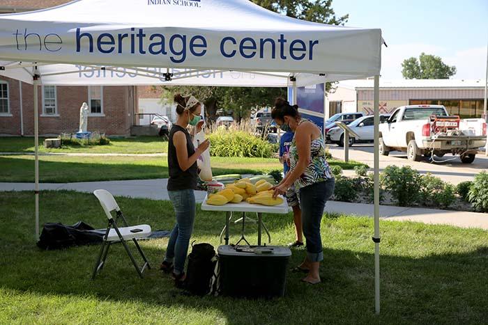 Farmer's Market Photo 3