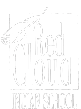 Red Cloud Indian School 2020 Christmas Red Cloud Indian School   Pine Ridge Indian Reservation, South
