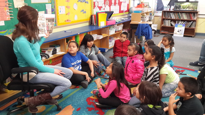 2012 wide reading To learn more, watch this informative video, see naep digitally based tutorials for mathematics, reading, writing, and more explore naep's transition to digitally based assessments (dba) , access frequently asked questions, see informative videos, and more.