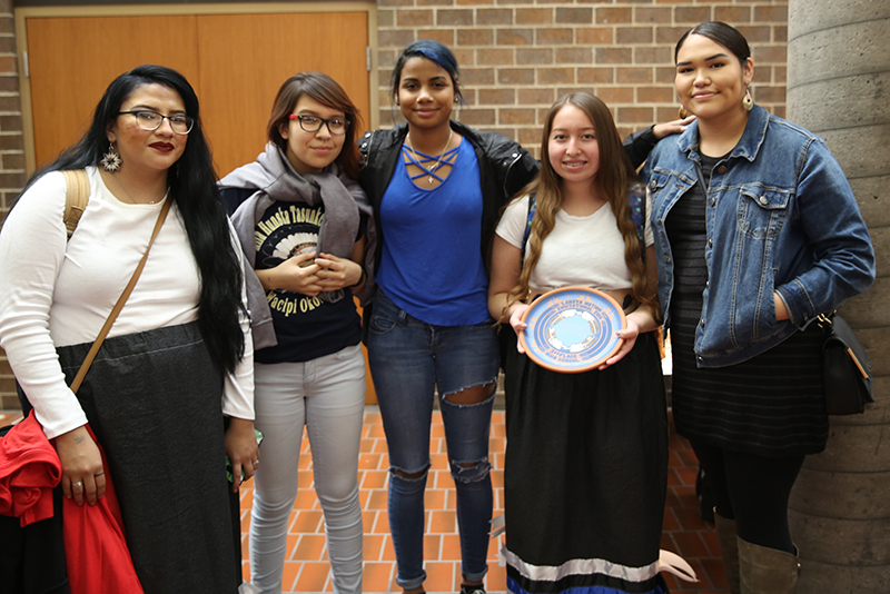 Language Bowl Winners Underclassmen